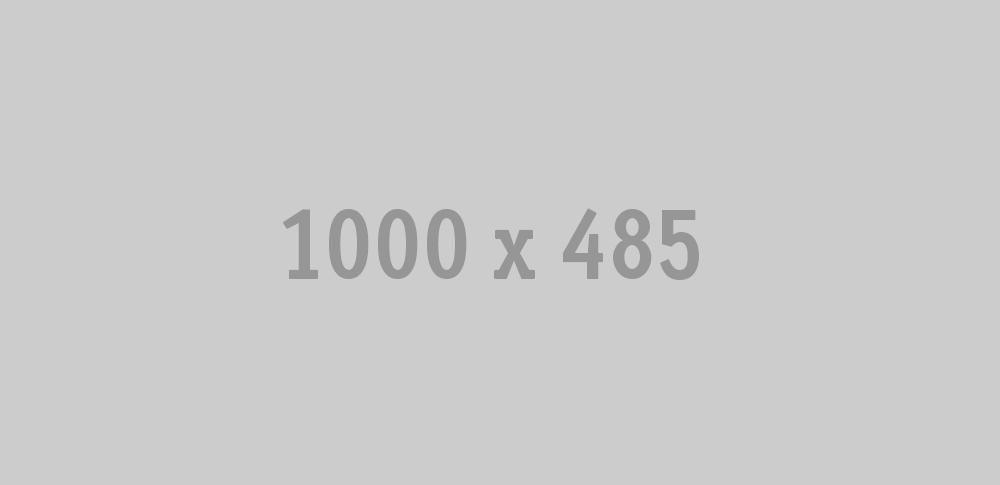 1000x485